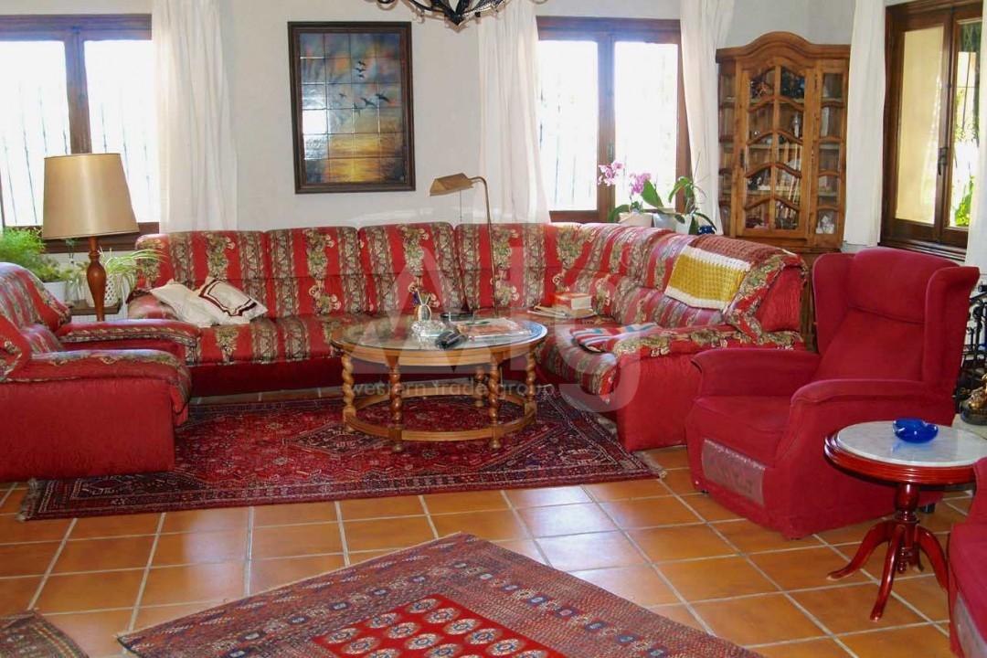 Appartement de 2 chambres à Pilar de la Horadada - OK114193 - 8