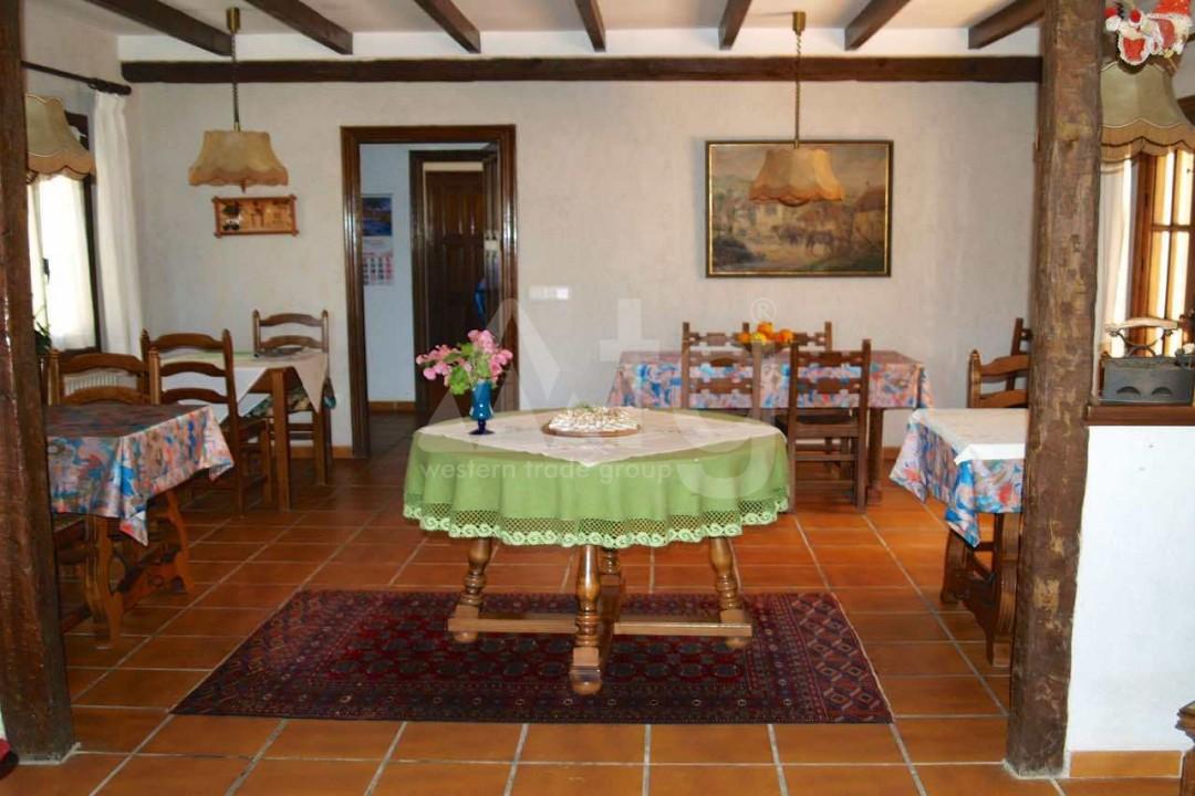 Appartement de 2 chambres à Pilar de la Horadada - OK114193 - 9