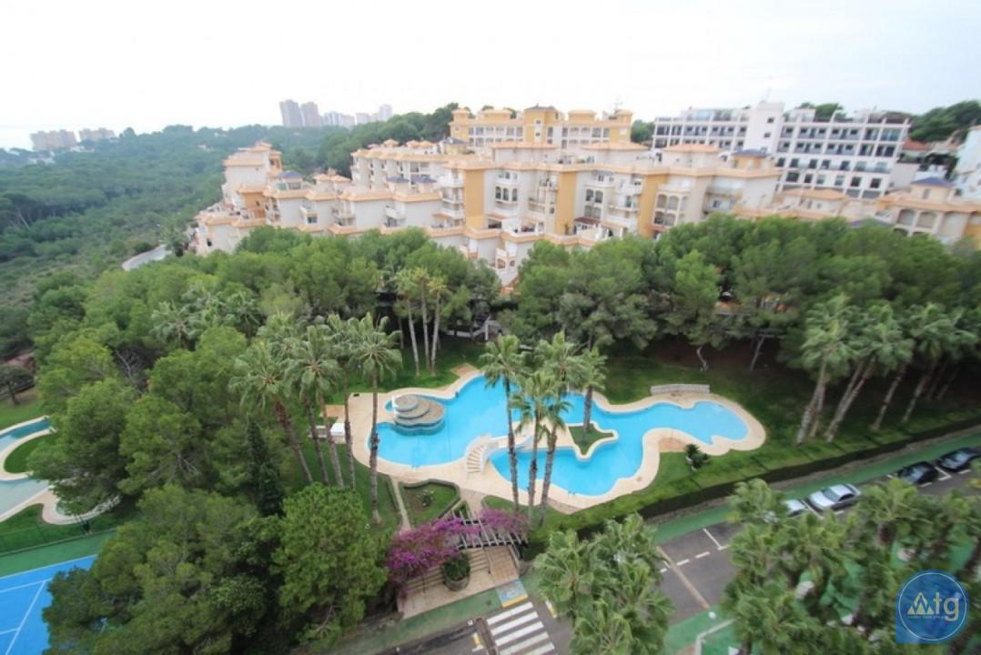Appartement de 3 chambres à Punta Prima - GD113900 - 1