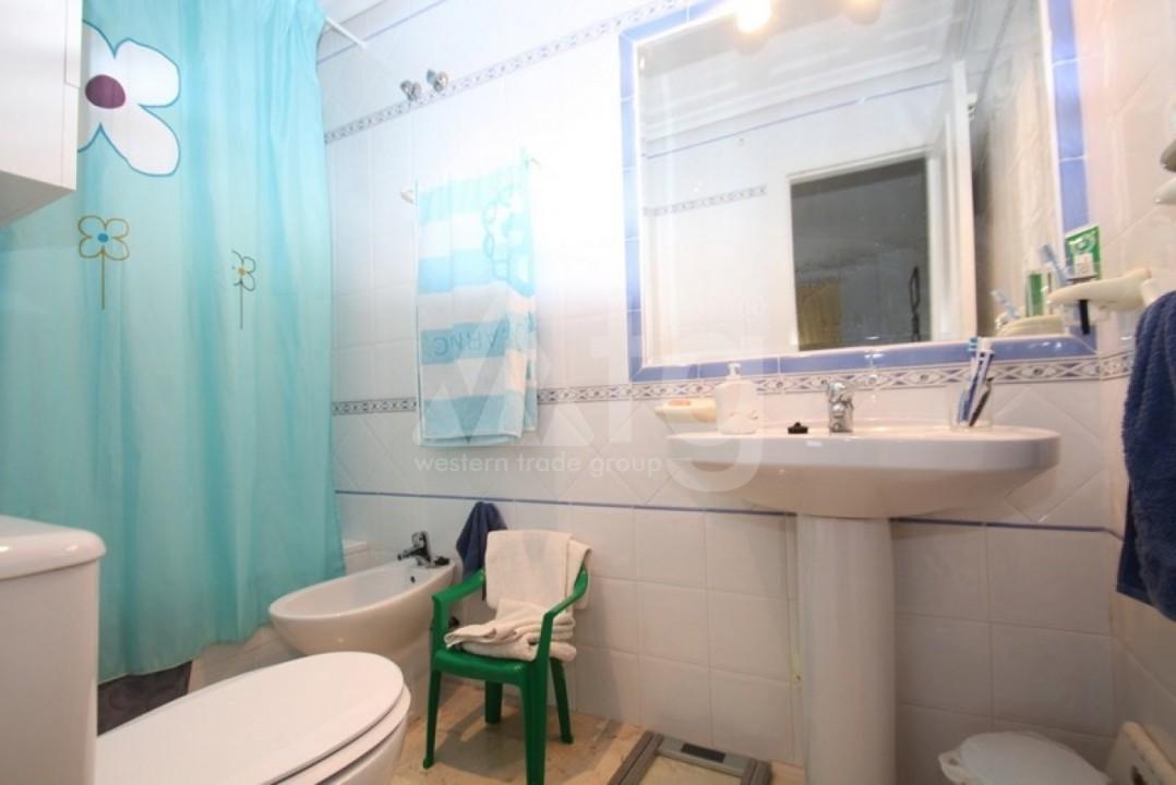 Appartement de 3 chambres à Punta Prima - GD113900 - 11