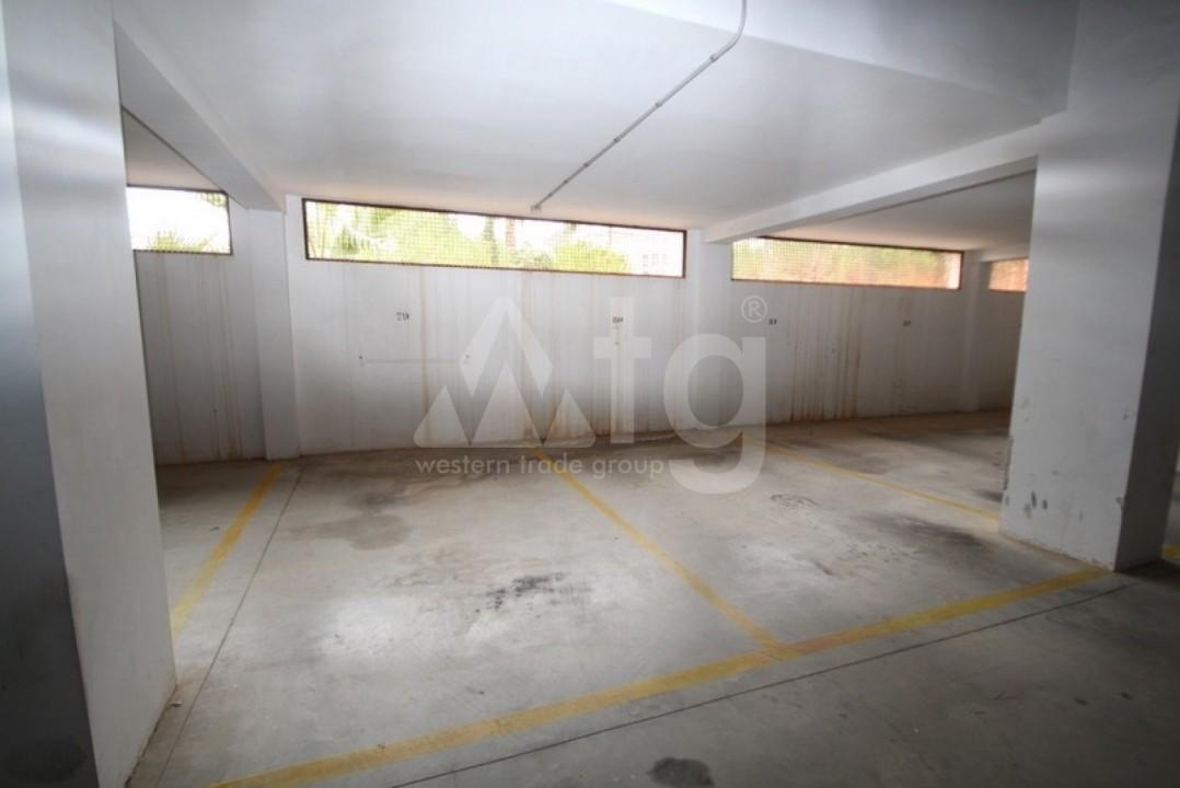 Appartement de 3 chambres à Punta Prima - GD113900 - 13