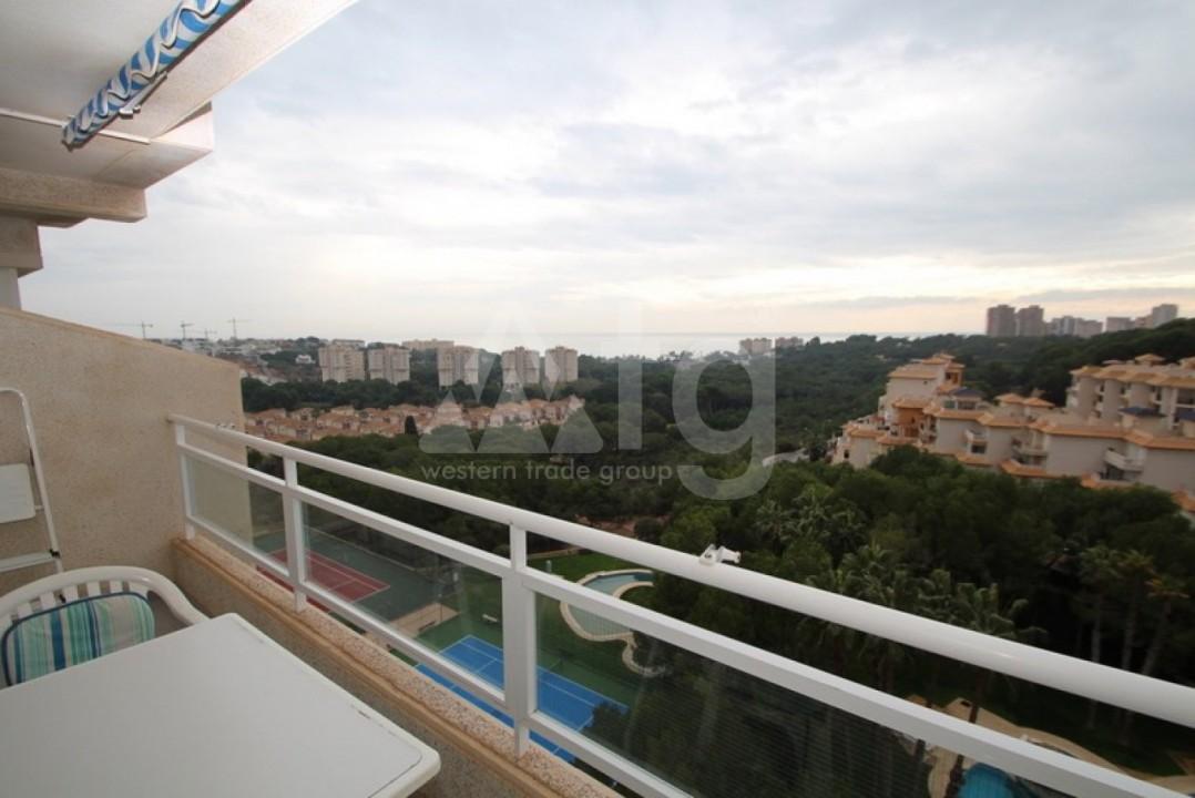 Appartement de 3 chambres à Punta Prima - GD113900 - 14
