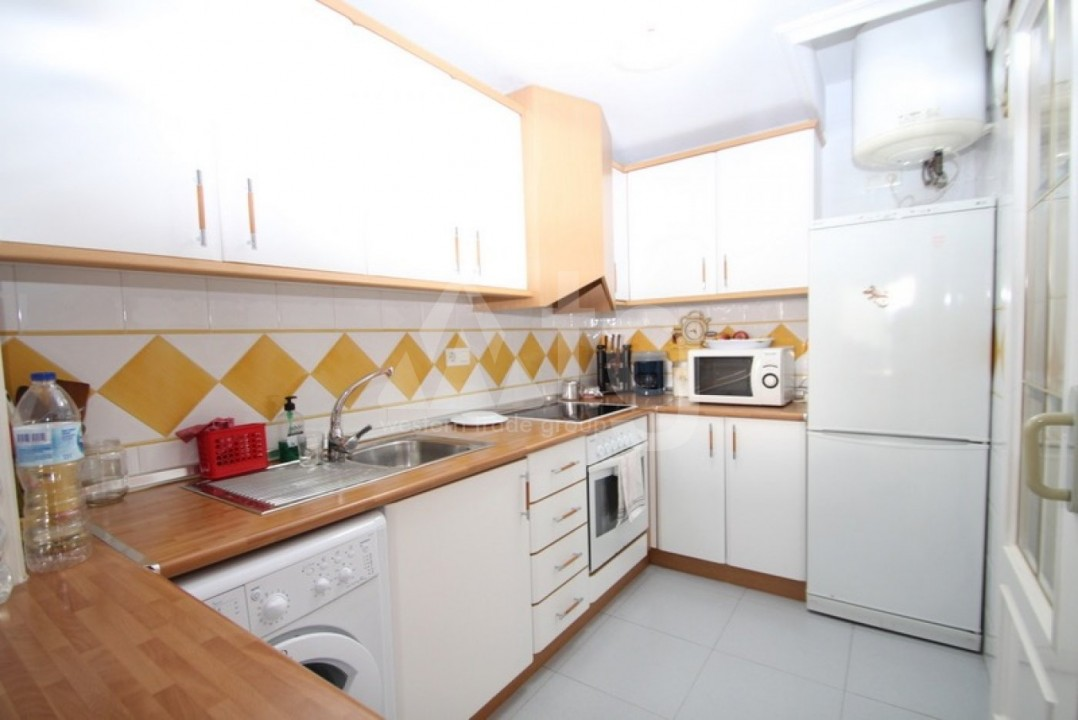Appartement de 3 chambres à Punta Prima - GD113900 - 4