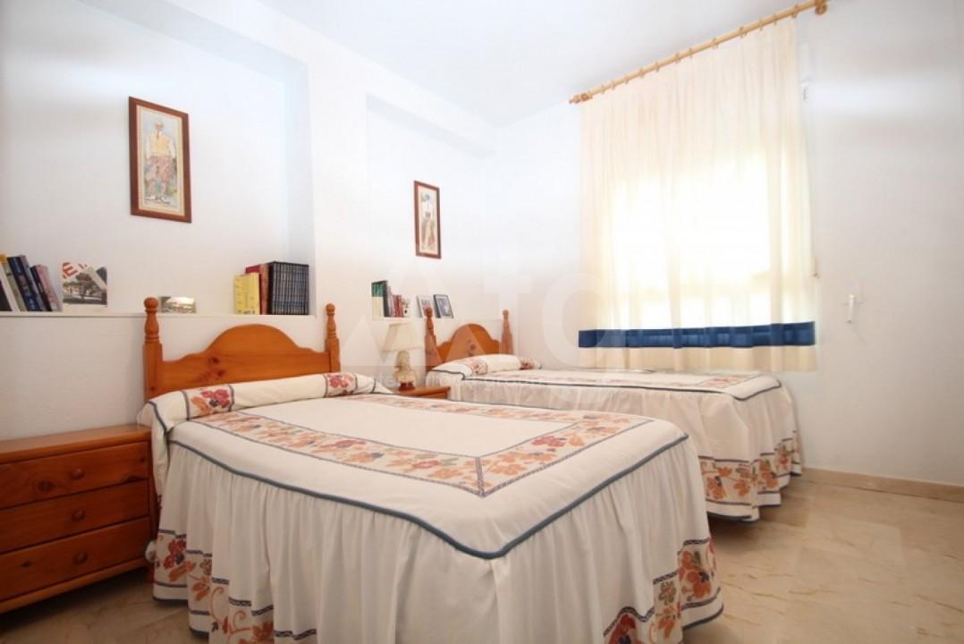 Appartement de 3 chambres à Punta Prima - GD113900 - 8