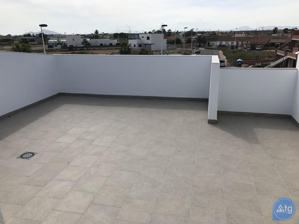 Appartement de 4 chambres à San Pedro del Pinatar - IMR114803 - 18