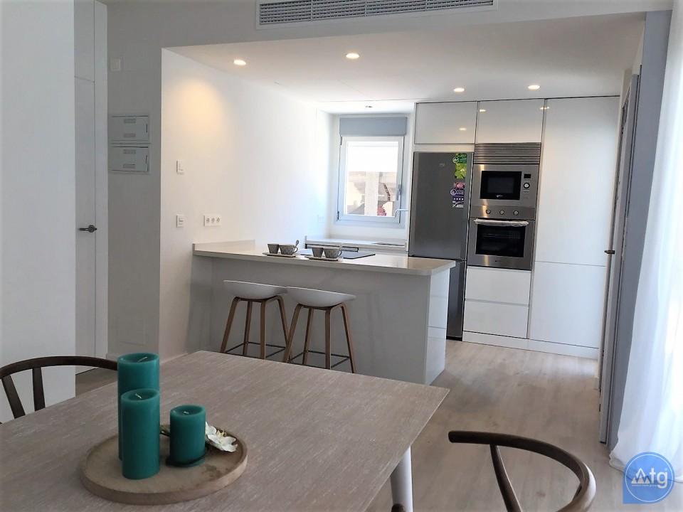 Appartement de 3 chambres à Villamartin - OI114594 - 12