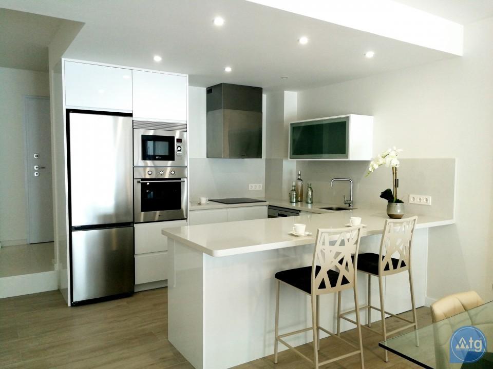 Appartement de 3 chambres à Villamartin - OI114594 - 14