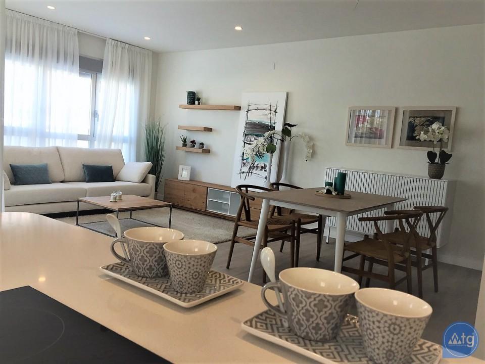 Appartement de 3 chambres à Villamartin - OI114594 - 16