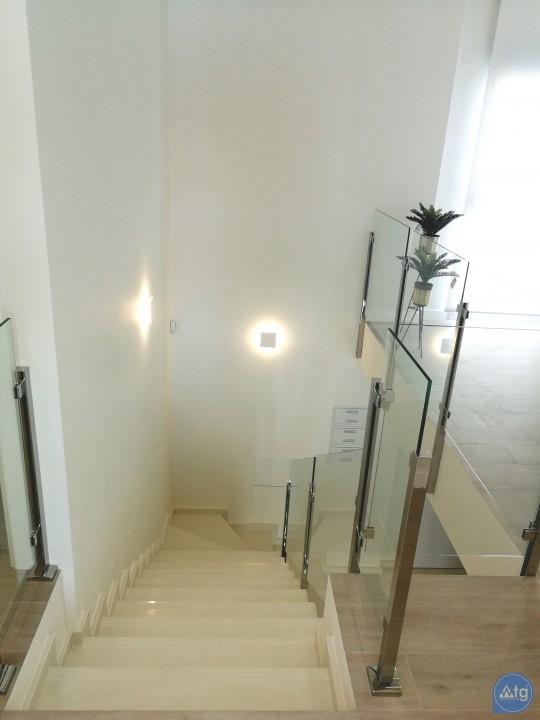 Appartement de 3 chambres à Villamartin - OI114594 - 18