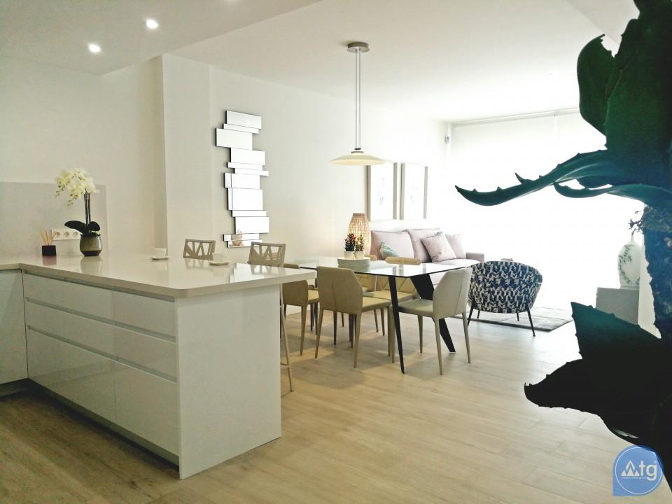 Appartement de 3 chambres à Villamartin - OI114594 - 19
