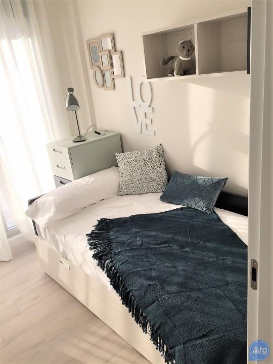 Appartement de 3 chambres à Villamartin - OI114594 - 25