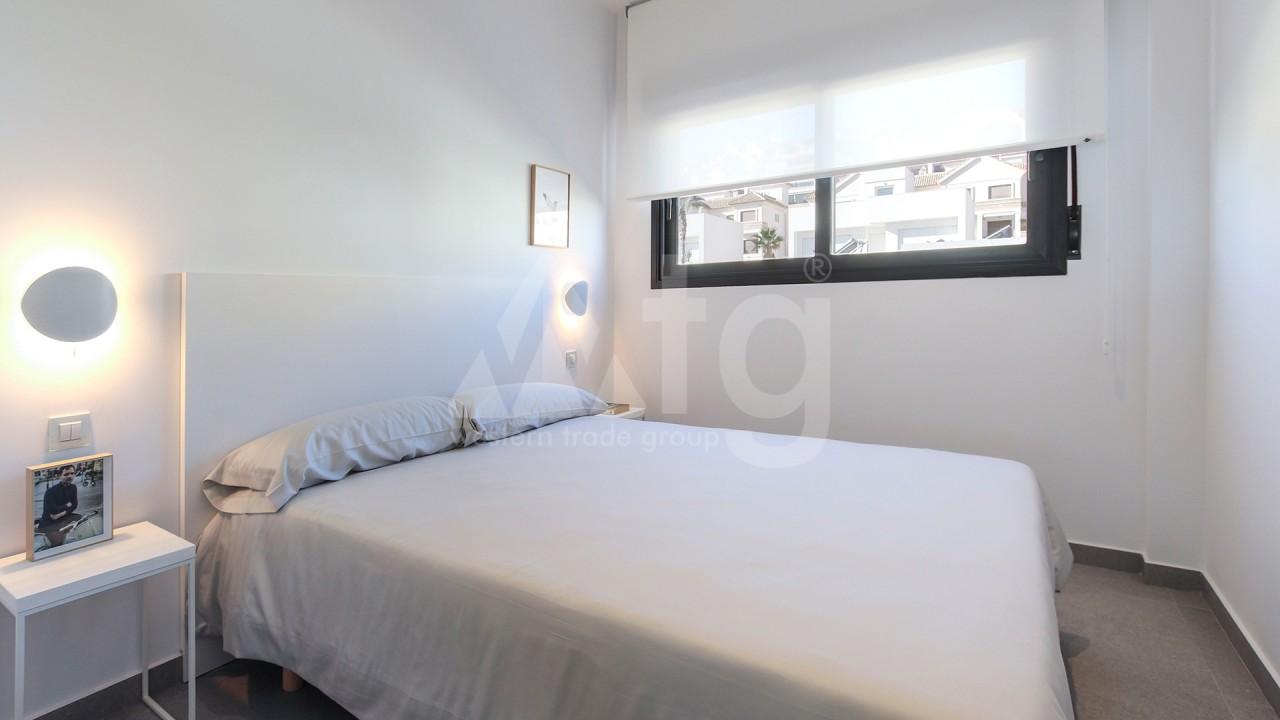 Appartement de 4 chambres à Guardamar del Segura - AT115136 - 8