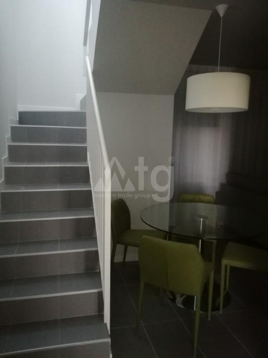 Appartement de 3 chambres à Torrevieja - AG5789 - 6
