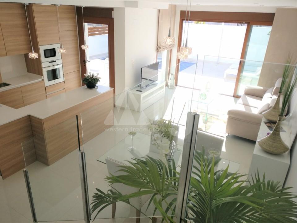 Appartement de 2 chambres à Los Altos - DI8721 - 17