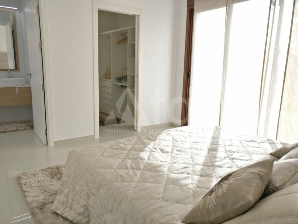 Appartement de 2 chambres à Los Altos - DI8721 - 22