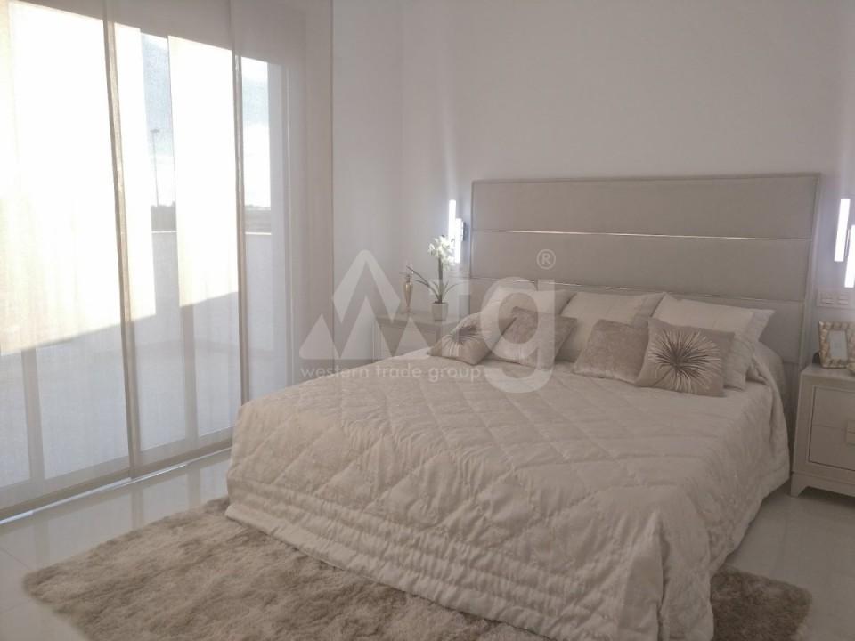 Appartement de 2 chambres à Los Altos - DI8721 - 23