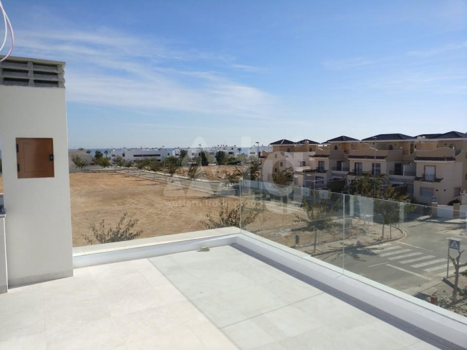 Appartement de 2 chambres à Los Altos - DI8721 - 24