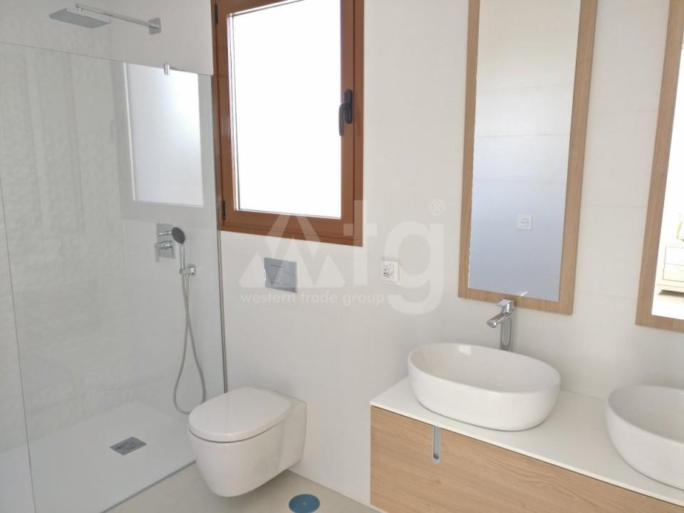 Appartement de 2 chambres à Los Altos - DI8721 - 25