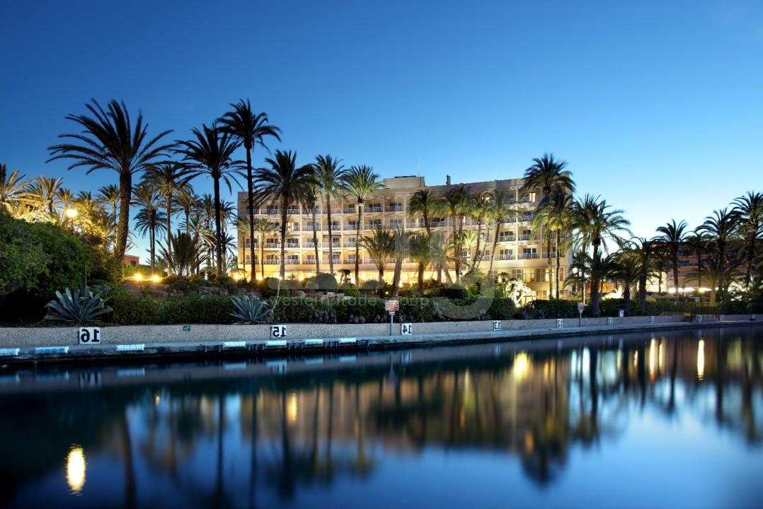 Appartement de 2 chambres à Murcia - OI7597 - 6