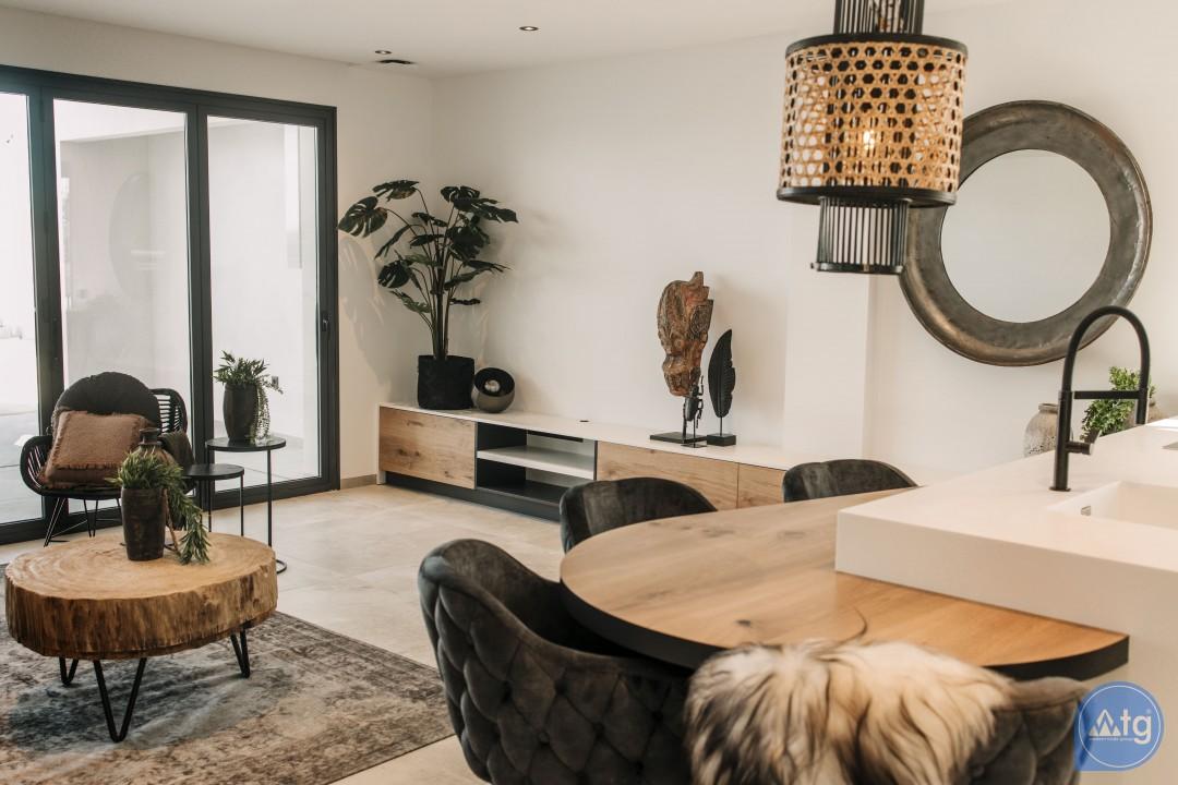 Appartement de 3 chambres à Rojales - BL116183 - 11