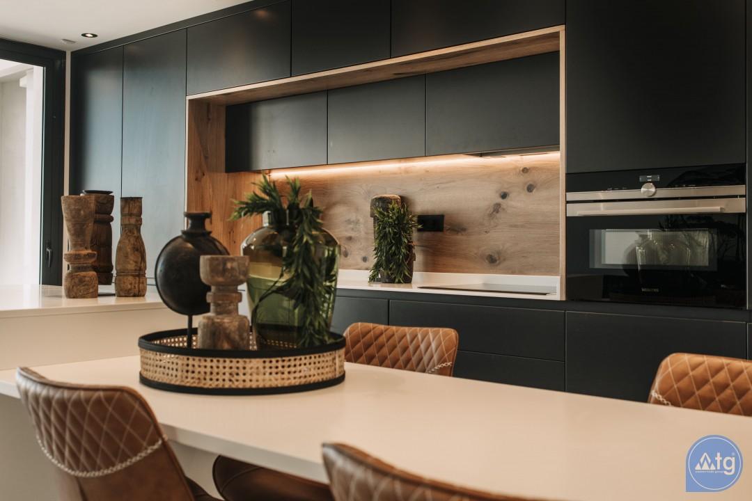 Appartement de 3 chambres à Rojales - BL116183 - 13