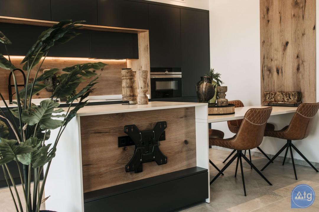 Appartement de 3 chambres à Rojales - BL116183 - 14