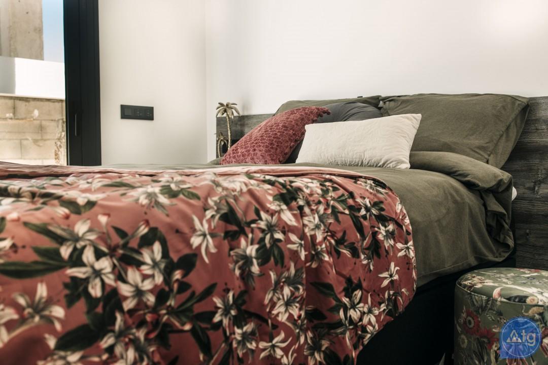 Appartement de 3 chambres à Rojales - BL116183 - 23