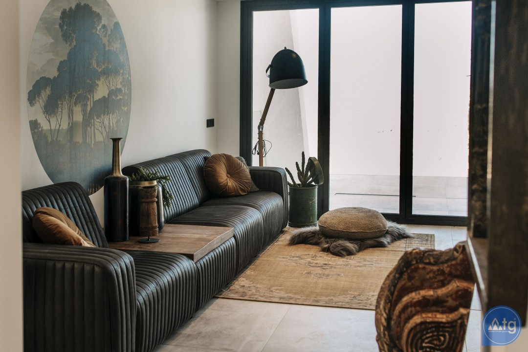 Appartement de 3 chambres à Rojales - BL116183 - 6