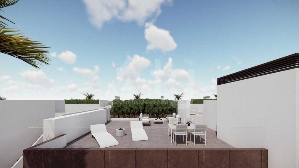 Appartement de 3 chambres à San Pedro del Pinatar - OK8079 - 8