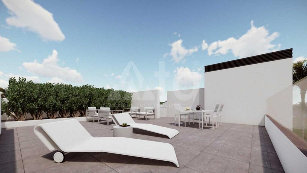 Appartement de 3 chambres à San Pedro del Pinatar - OK8079 - 9