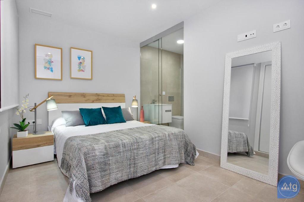 Appartement de 3 chambres à Torrevieja - MS115093 - 17
