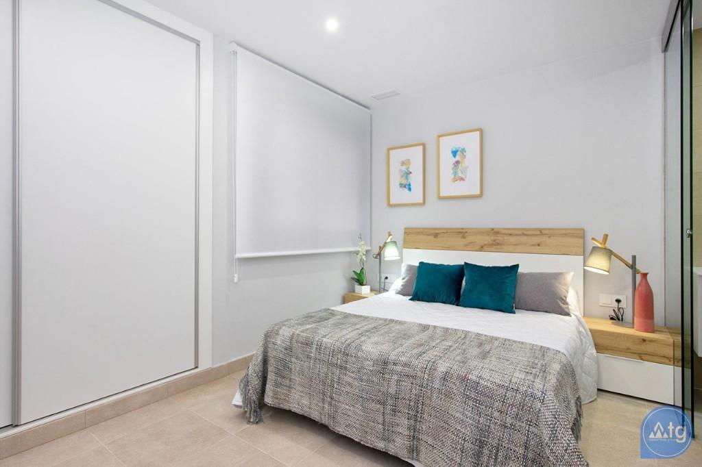 Appartement de 3 chambres à Torrevieja - MS115093 - 19