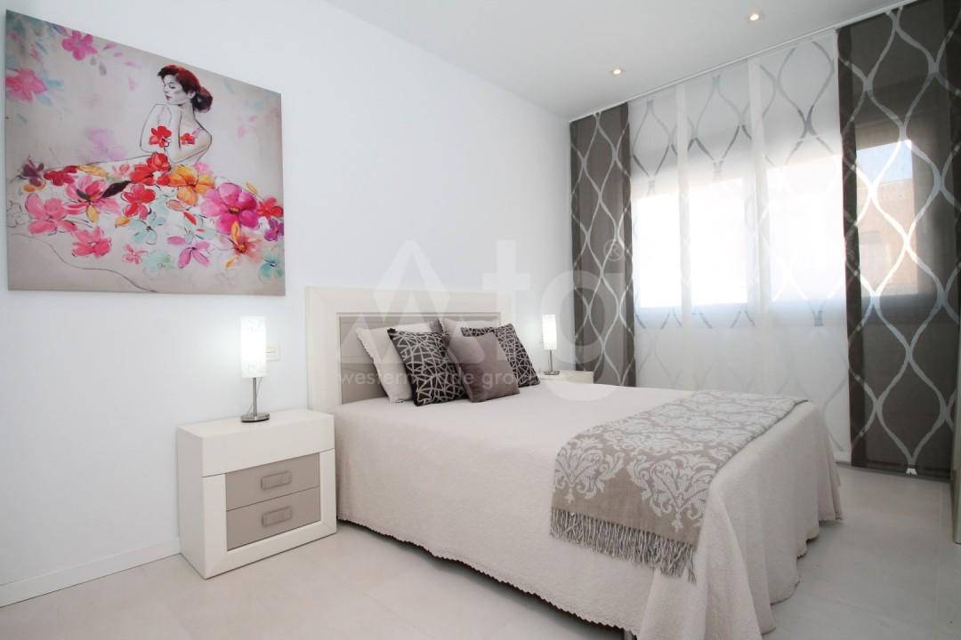 Appartement de 3 chambres à Torrevieja - SE116234 - 14