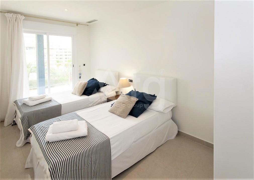 Appartement de 2 chambres à Villamartin - PT114190 - 16