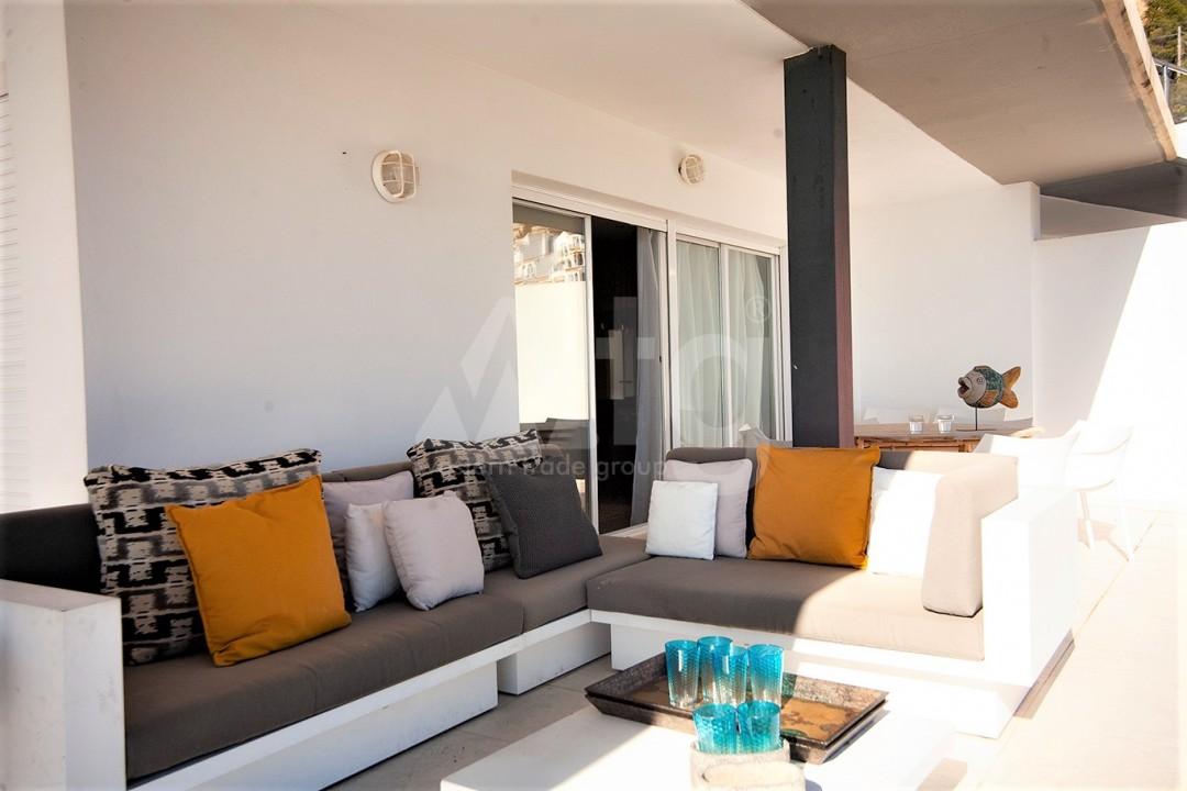 Appartement de 2 chambres à Villamartin - PT114190 - 7