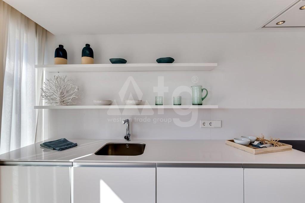 Appartement de 2 chambres à Villamartin - GB7793 - 15
