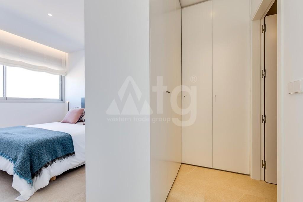 Appartement de 2 chambres à Villamartin - GB7793 - 22