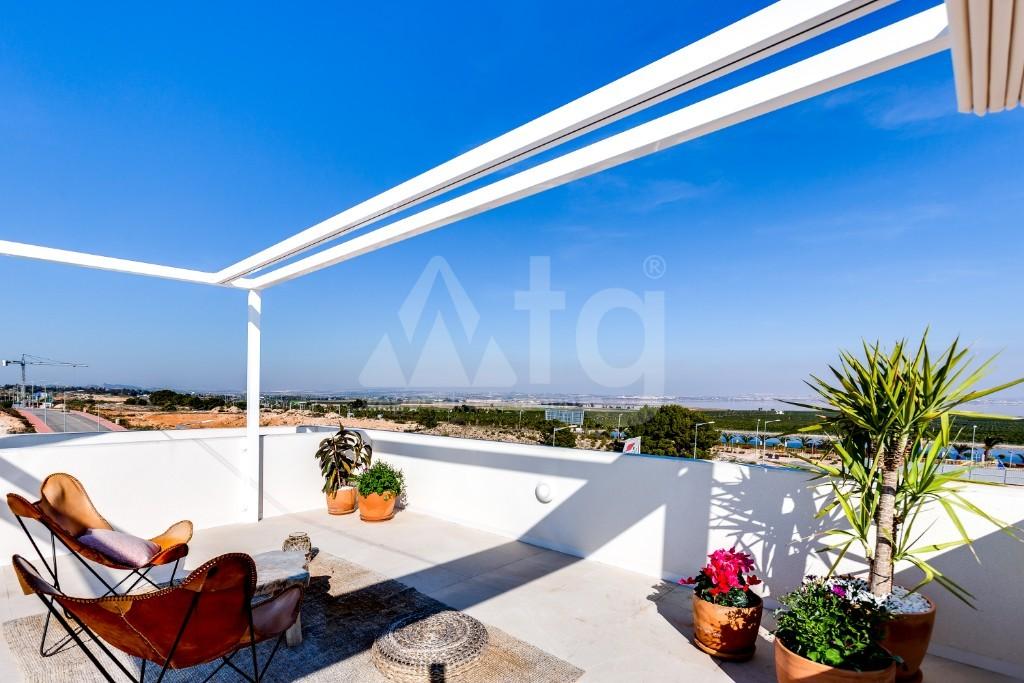 Appartement de 2 chambres à Villamartin - GB7793 - 29