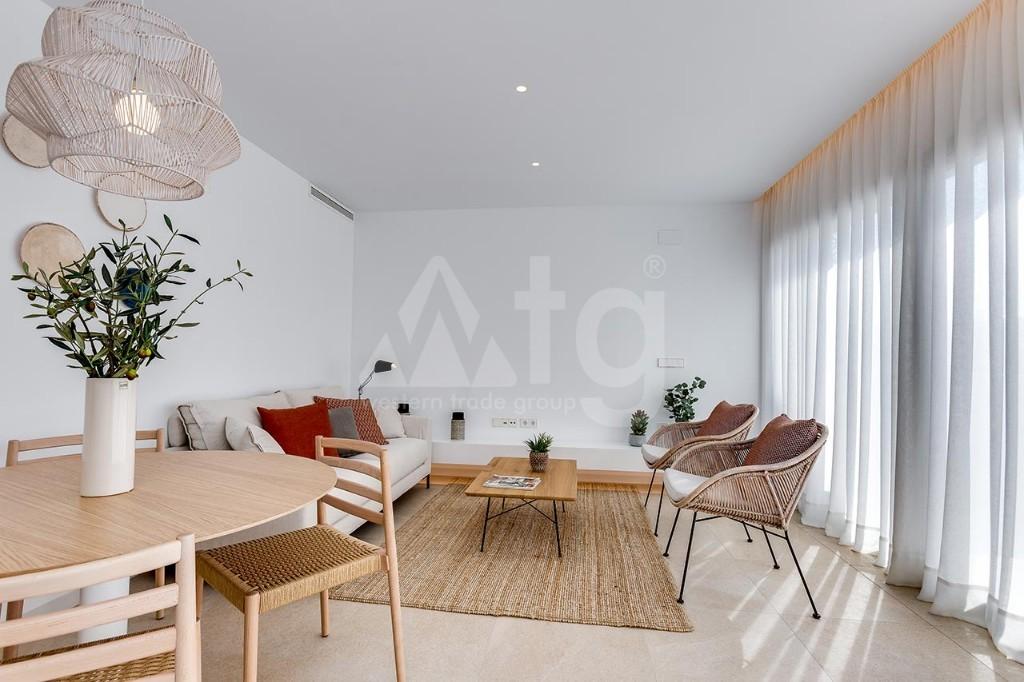 Appartement de 2 chambres à Villamartin - GB7793 - 3