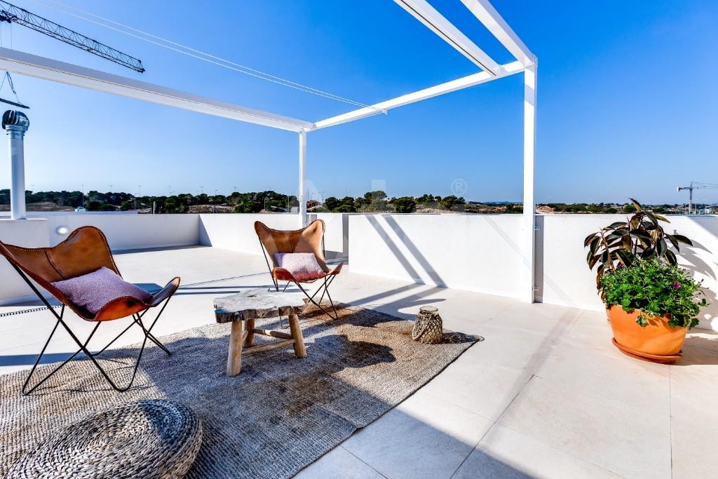 Appartement de 2 chambres à Villamartin - GB7793 - 30