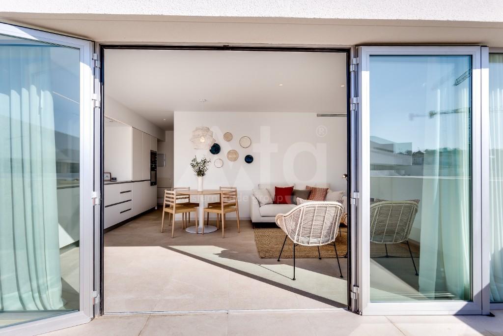 Appartement de 2 chambres à Villamartin - GB7793 - 35