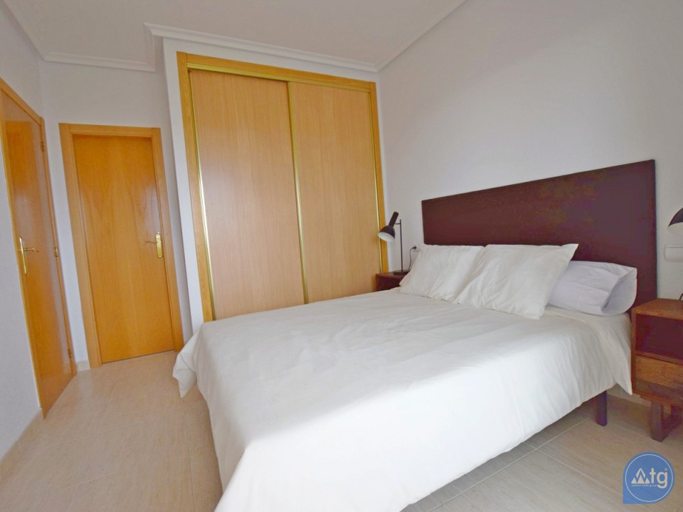 Appartement de 2 chambres à La Mata - OI114153 - 18
