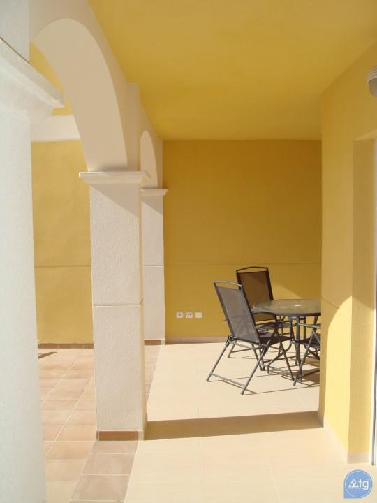Appartement de 2 chambres à La Mata - OI114153 - 26