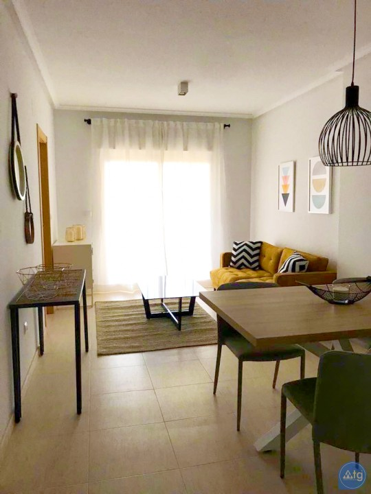 Appartement de 2 chambres à La Mata - OI114153 - 7
