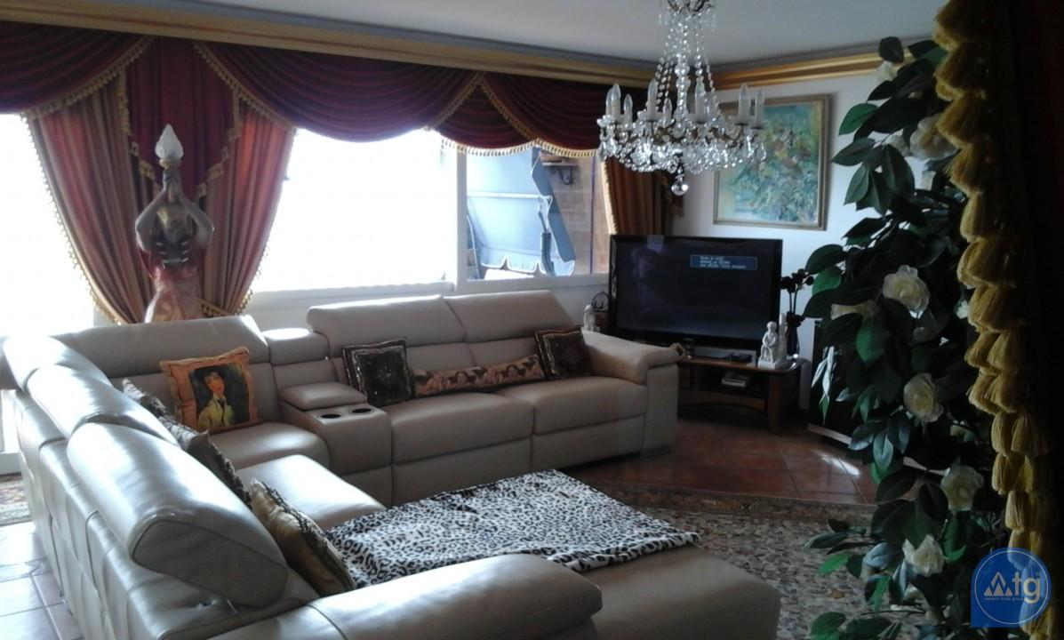 Appartement de 3 chambres à La Mata - W114938 - 1
