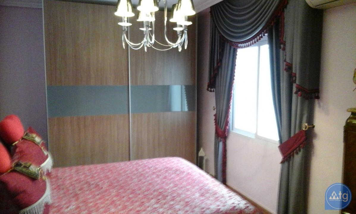 Appartement de 3 chambres à La Mata - W114938 - 4
