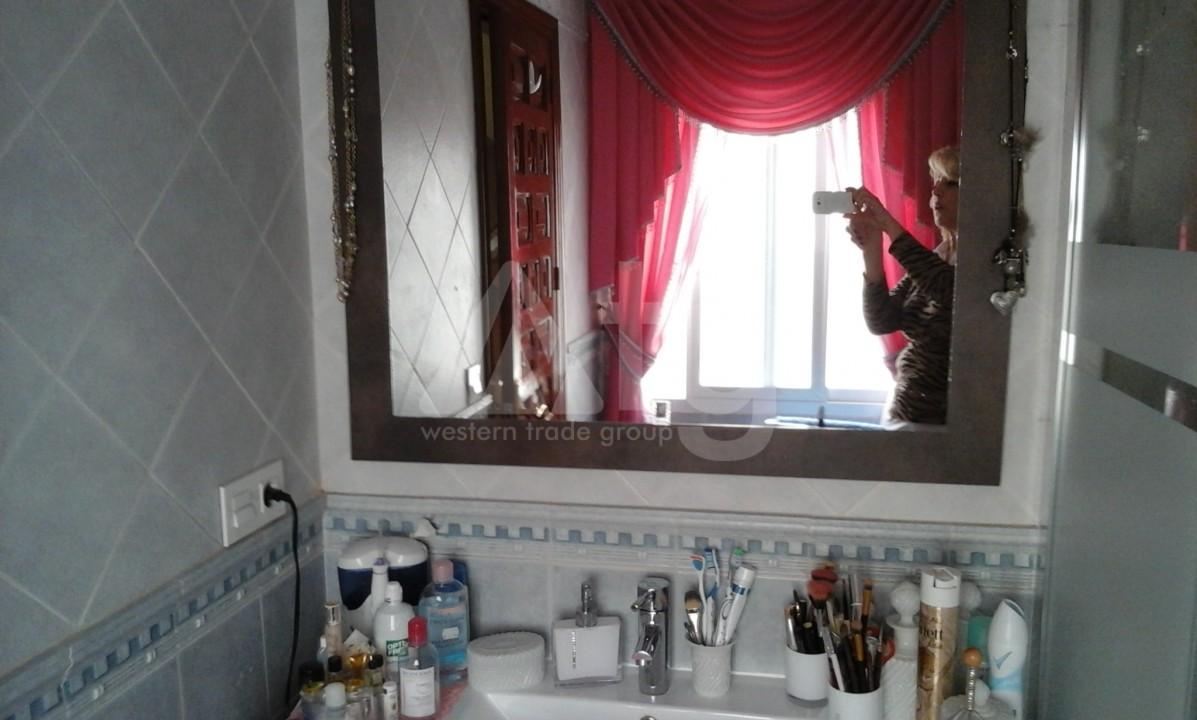 Appartement de 3 chambres à La Mata - W114938 - 5