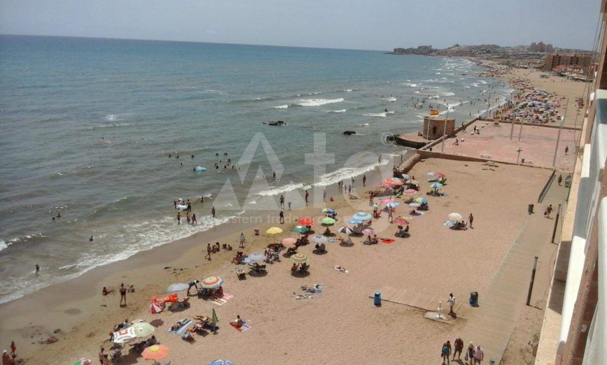 Appartement de 3 chambres à La Mata - W114938 - 6