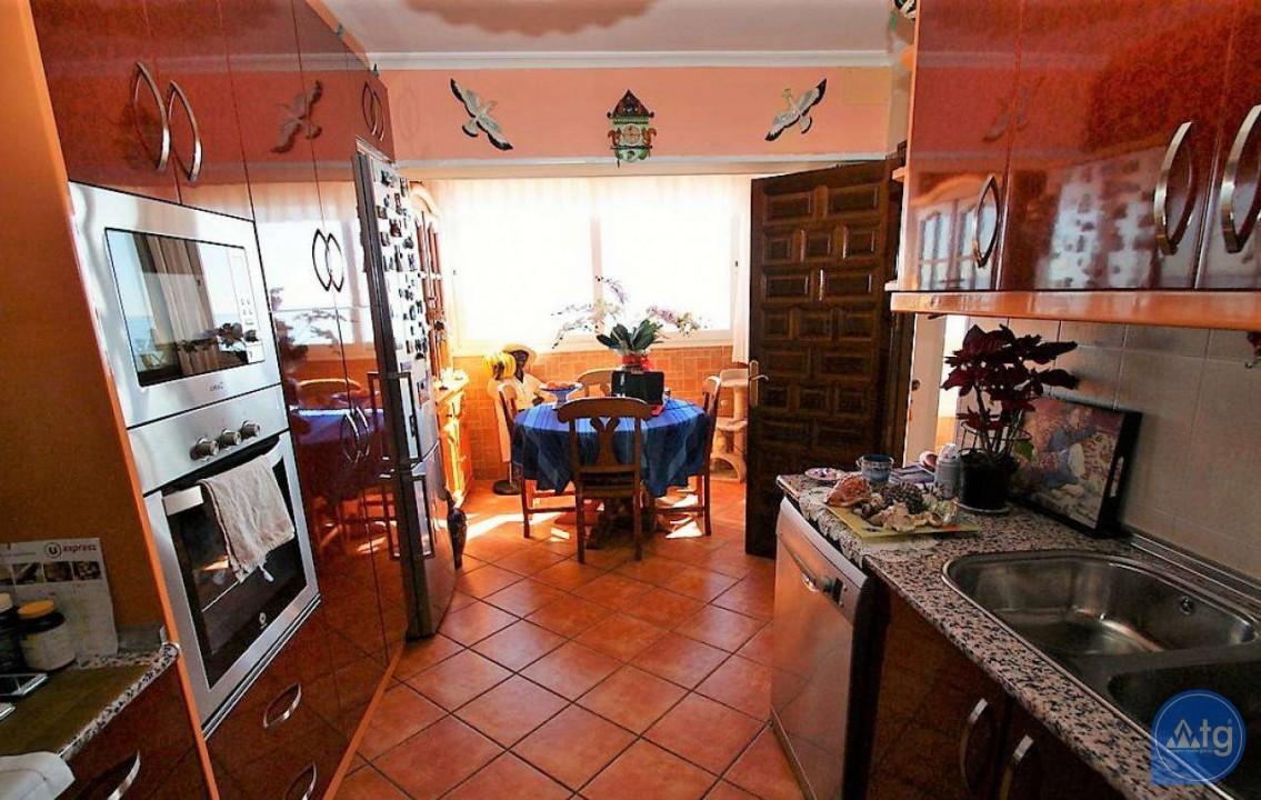 Appartement de 3 chambres à La Mata - W114938 - 9