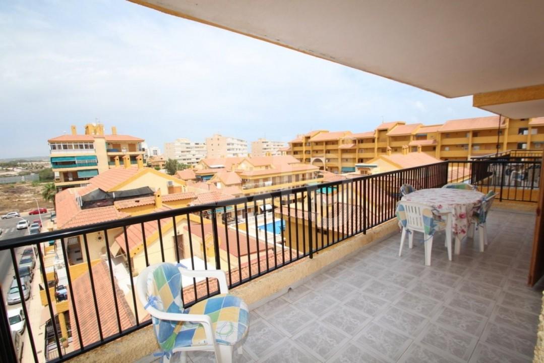 4 bedroom Villa in Vistabella  - VG113975 - 2